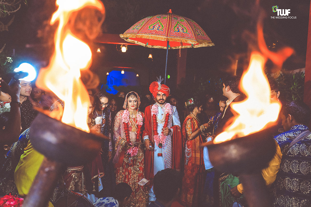 Best Wedding Photographer in Karol Bagh, Delhi